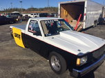87 S-10  for sale $13,500