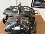 Quick Fuel Carburetor  for sale $850