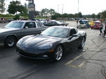 2006 corvette  for sale $14,500