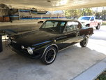 1965 Plymouth Barracuda  for sale $15,800