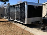 2006 Vintage Outlaw  for sale $6,500