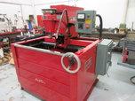 Sunnen Sunnen CK-10 Cylinder Hone  for sale $12,500