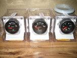 AutoMeter GS gauges  for sale $275