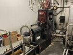 DTS Engine Dynamometer  for sale $25,000
