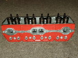 RHS 12055 head fully assembled NEW  for sale $450