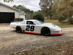 Pro Late Model  for sale $22,500