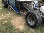 Eagle Chassis   for sale $1,800