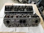 385 sbc engine parts  for sale $3,000