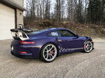 2016 Porsche 911  for sale $164,999