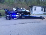 2015 American Racecars Dragster  for sale $123,456