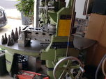 Cylinder Head Surfacer  for sale $3,200