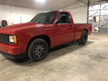 1989 S10  for sale $10,000