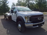 New 2019 Ford F550  for sale $70,900