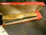manton & manley& jesel pushrods  for sale $1,000