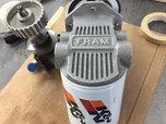 remote oil filter mount  for sale $60