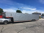 48ft US Cargo  for sale $9,000