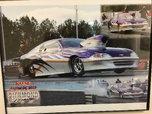 2002 Cavalier  for sale $70,000