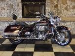2007 Harley Davidson Road King  for sale $9,650