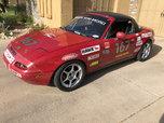 1991 Spec Miata for sale   for sale $9,999
