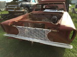 1963 Plymouth Fury  for sale $6,000