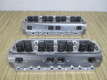 Chrysler 440 Aluminum Cylinder Heads CNC  for sale $2,300