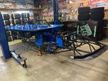 2019 Rocket XR1  for sale $12,500
