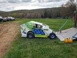 Stage One Modified  for sale $6,500