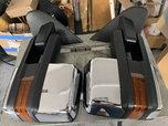 Original GM 2015-2016 Chevrolet Silverado GMC Sierra Tow Mir  for sale $550