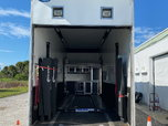 30' 2016 United Stacker  for sale $39,500