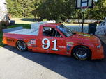 Late Model Truck  for sale $14,650