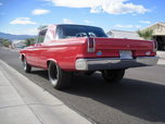 1965 Dodge sell or trade