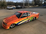 Little Nasty S-10  for sale $38,000