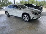 2015 Mercedes-Benz GLA250 for Sale $19,000
