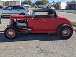 1932 Ford Roadster  for sale $38,000