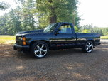 1990 Chevrolet                                          C1500  for sale $19,500