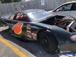 Car body/chassis  for sale $4,000