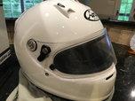 Arai GP-6 PED  for sale $750