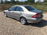 2007 Mercedes-Benz C230  for sale $5,900