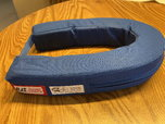 RJS Helmet Support Collar  for sale $15