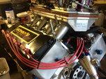 Garage sale-