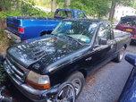 99 Ranger  for sale $4,000