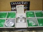 Diamond 18 degree 14.5 to 1   for sale $725