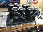Kinsler big chief fuel injection pump  for sale $2,500