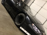 Super Late Model  for sale $22,500