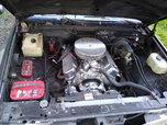 89 Chevy GMC Sierra  for sale $8,000