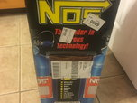 NOS BIG SHOT 02101   for sale $550