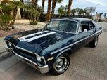 1971 Chevrolet Nova  for sale $15,100
