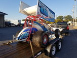 ASCS 360 ENGINE AND PARTS LIQUIDATION  for sale $12,000