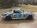 1994 Spec Miata   for sale $15,000
