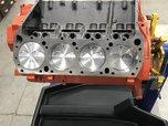 Mopar BB 448ci Shortblock  for sale $3,200